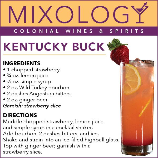 KentuckyBuck-Mixology-web.jpg