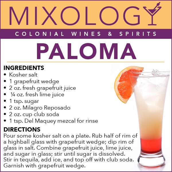Paloma-Mixology-web.jpg