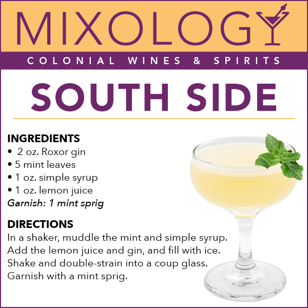SouthSide-Mixology-web.jpg