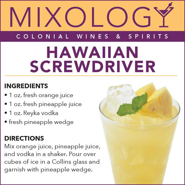 HawaiianScrewdriver-Mixology-web.jpg