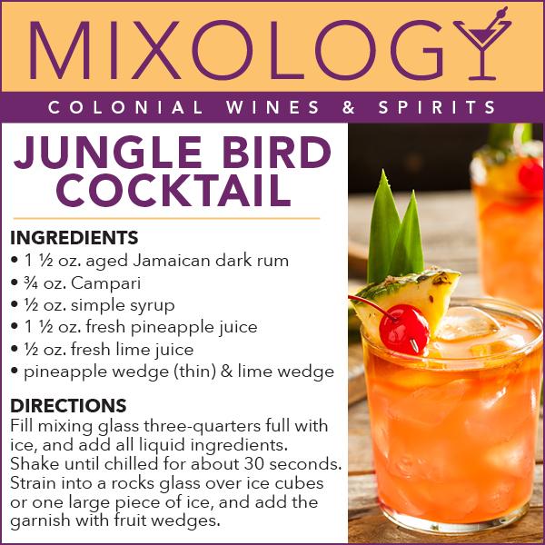JungleBird-Mixology-web.jpg