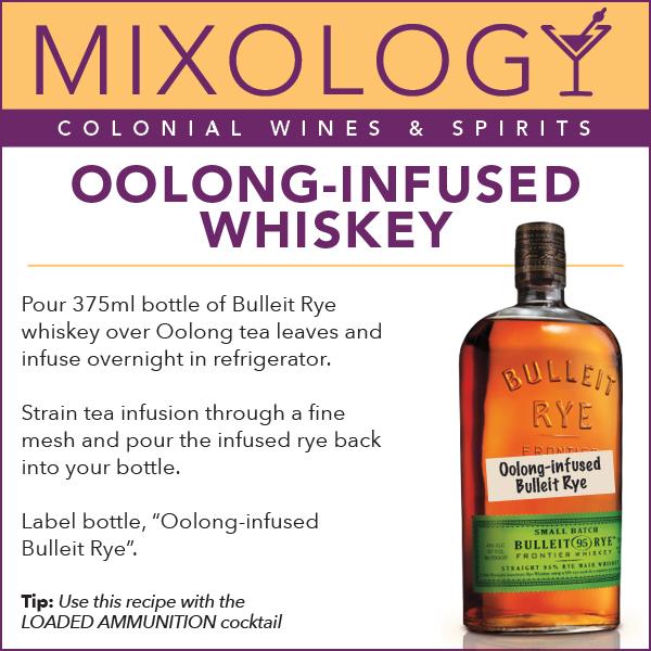 OolongInfusedWhiskey-Mixology-July17.jpg