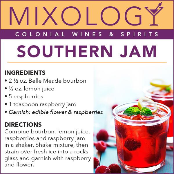 SouthernJam-Mixology-web.jpg