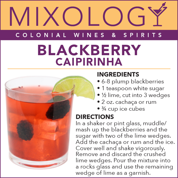 BlackberryCaipirinha-Mixology-web.jpg
