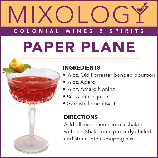 PaperPlane-Mixology-web.jpg