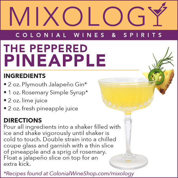 PepperedPineapple-Mixology-web.jpg