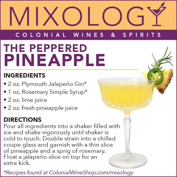 PepperedPineapple-Mixology-web.jpg
