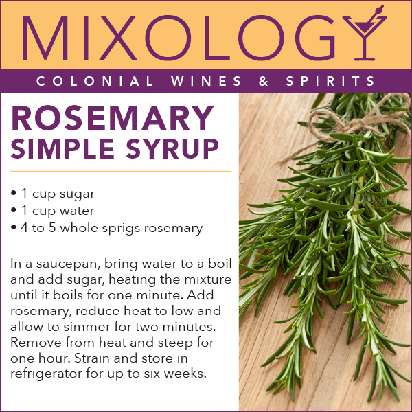 RosemarySimpleSyrup-Mixology.jpg