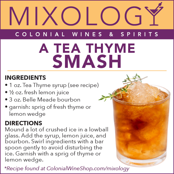 TeaThymeSmash-Mixology-web.jpg