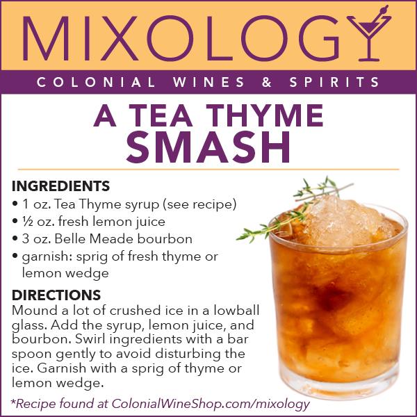 TeaThymeSmash-Mixology-web.jpg