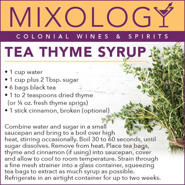 TeaThymeSyrup-Mixology.jpg