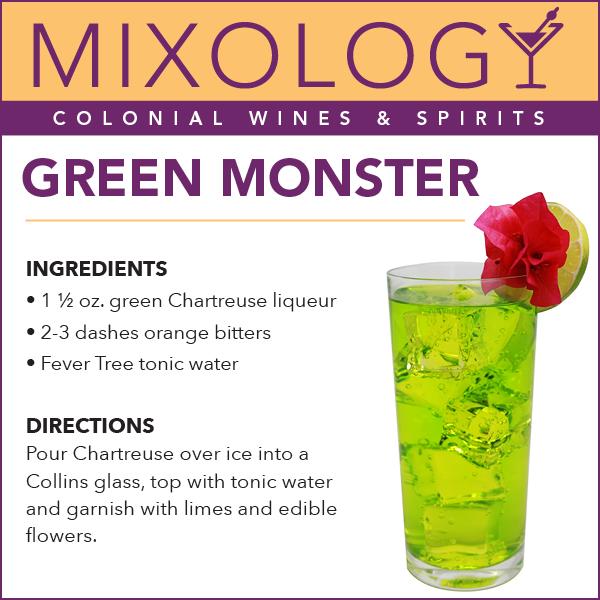 GreenMonster-Mixology-web.jpg