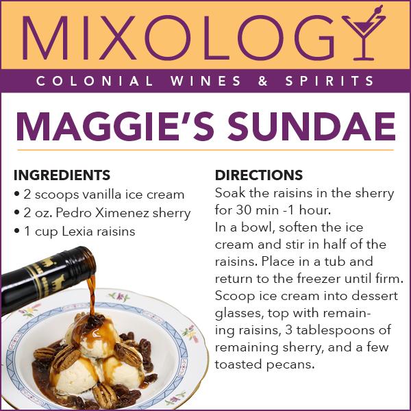 MaggiesSundae-Mixology-web.jpg