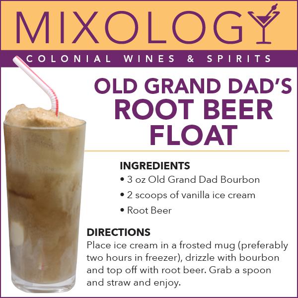 OldGDRootBeerFloat-Mixology-web.jpg
