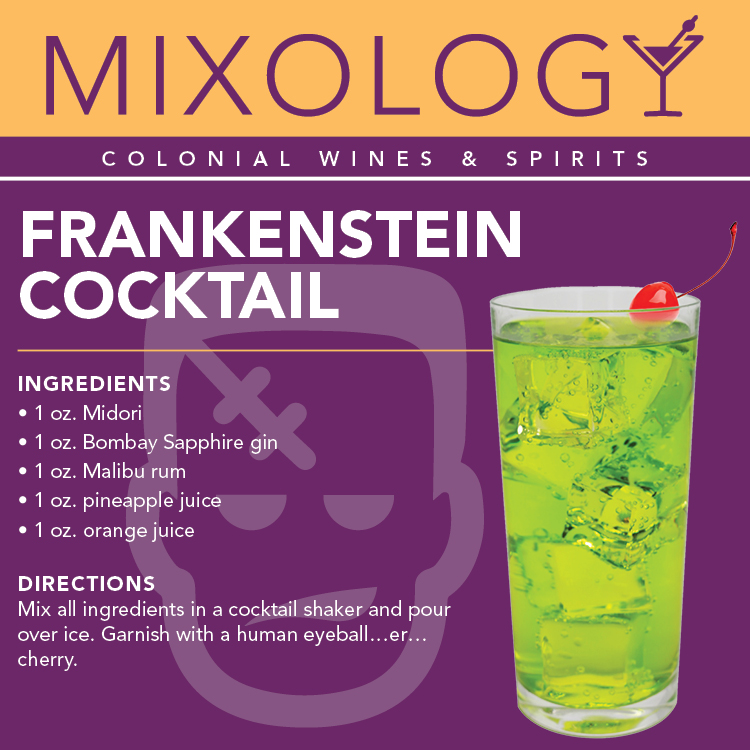 Frankenstein-Mixology.jpg