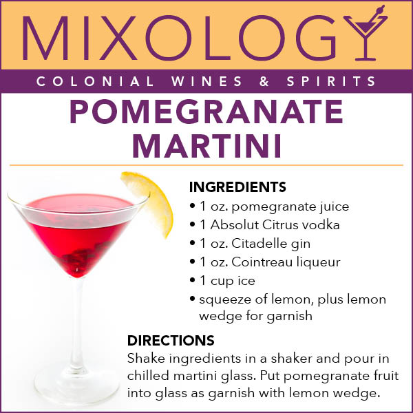 PomegranateMartini-Mixology-web.jpg