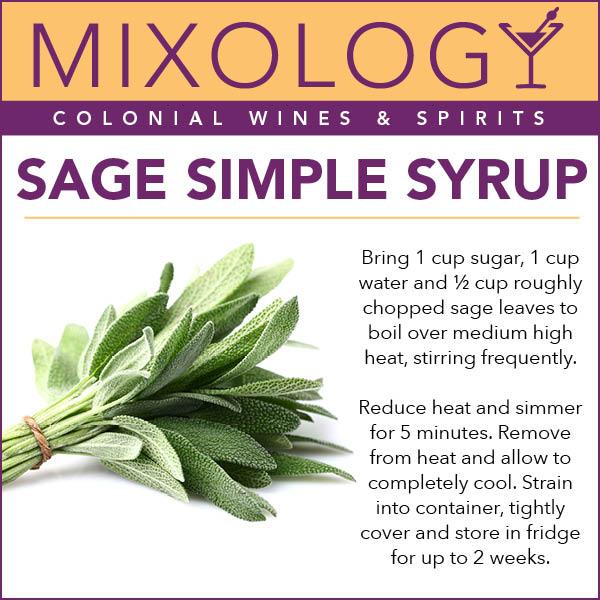 SageSimpleSyrup-Mixology-web.jpg