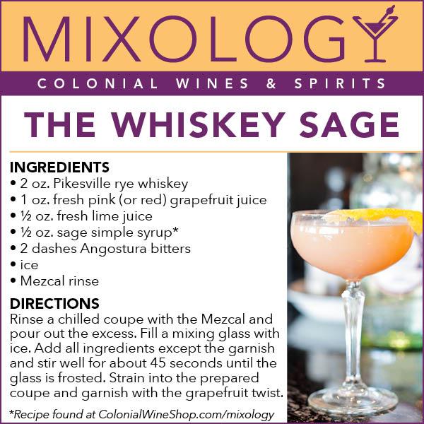 WhiskeySage-Mixology-web.jpg