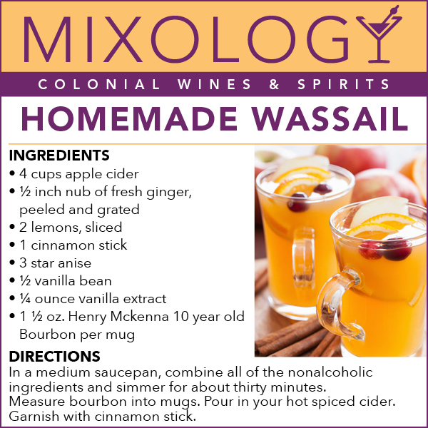 HomemadeWassail-Mixology-web.jpg