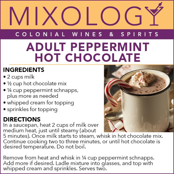 PeppermintHotChoco-Mixology-web.jpg