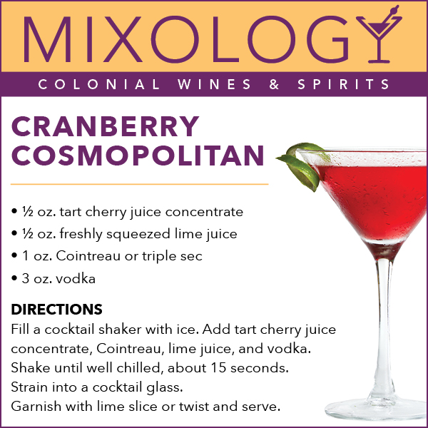 CranberryCosmo-Mixology-web.jpg