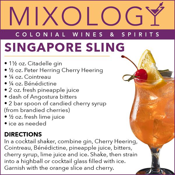 SingaporeSling-Mixology-web.jpg