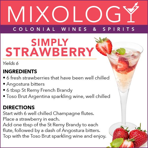 SimplyStrawberry-Mixology.jpg