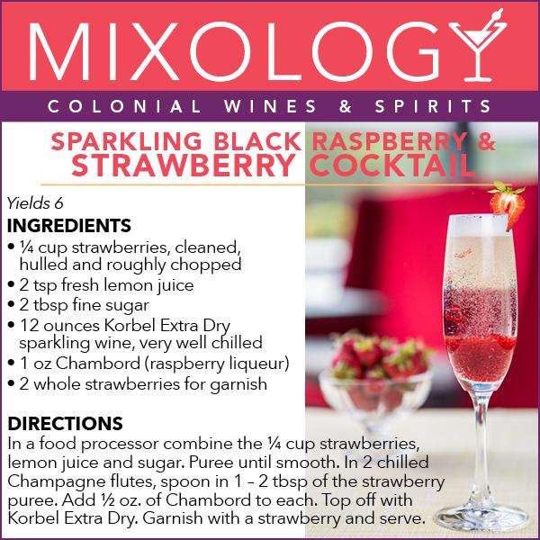 SparklingBlackRaspStrawberryCocktail-Mixology.jpg