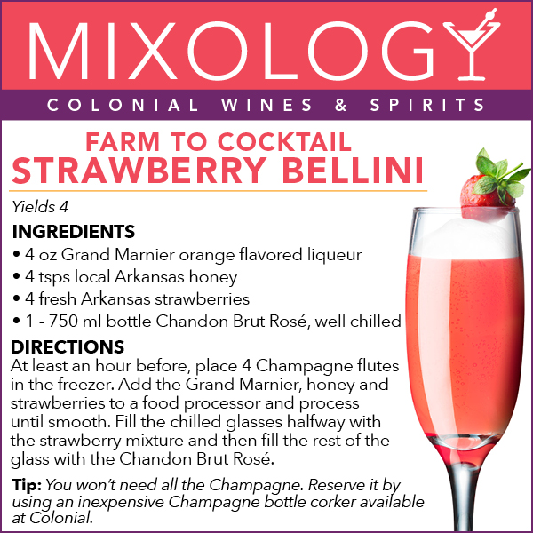 StrawberryBellini-Mixology.jpg