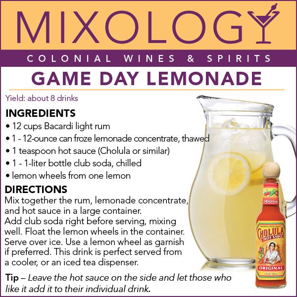 GameDayLemonade-Mixology-web.jpg