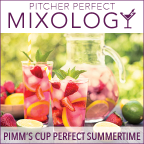 Mixology-BackyardBash-PimmsSummer.jpg