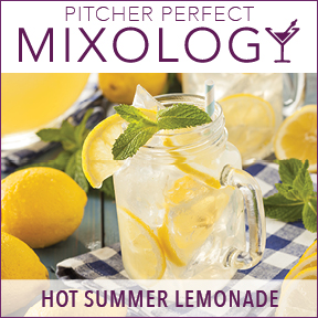 Mixology-BackyardBash-Lemonade.jpg