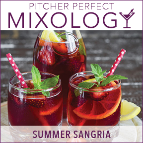 Mixology-BackyardBash-Sangria.jpg