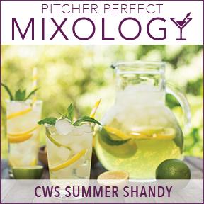 Mixology-BackyardBash-SummerShandy.jpg
