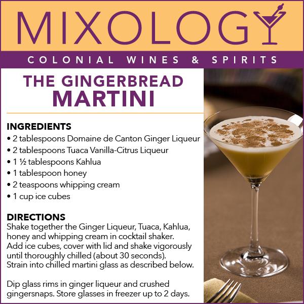 GingerbreadMartini-Mixology-web.jpg