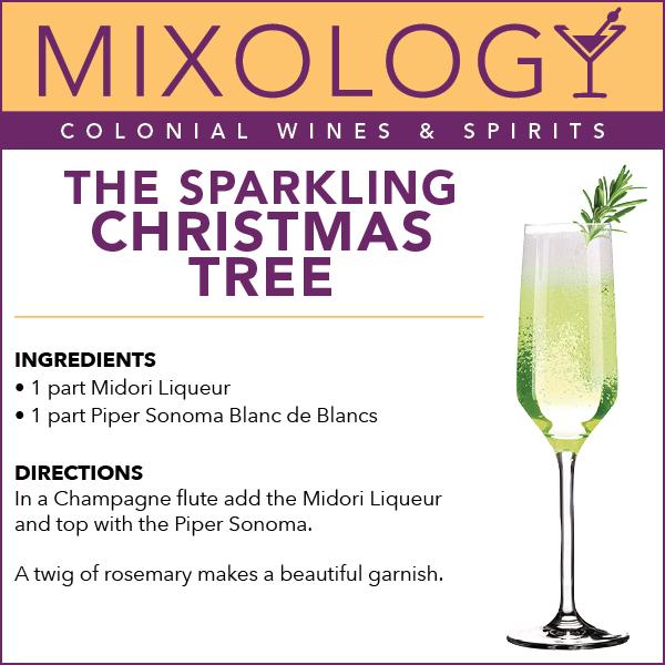SparklingChristmasTree-Mixology-web.jpg