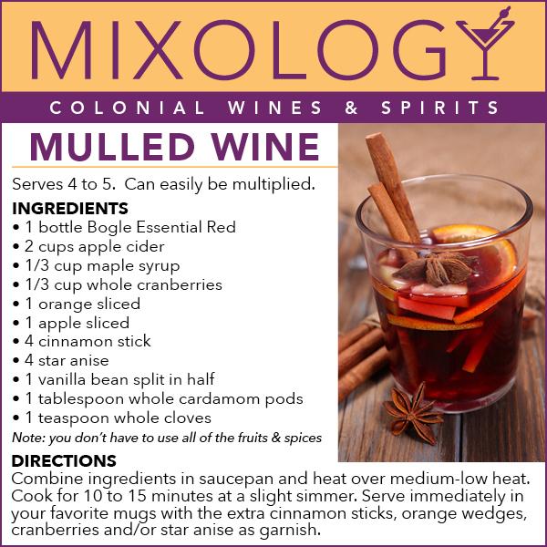 MulledWine2-Mixology-web.jpg