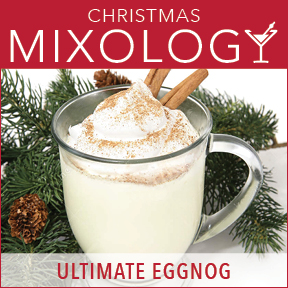 Mixology-Christmas-Eggnog.jpg