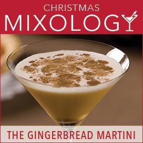 Mixology-Christmas-GingerbreadMartini.jpg