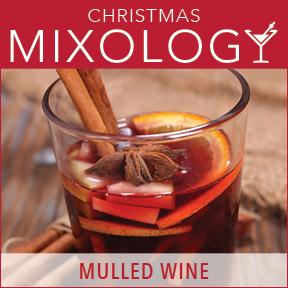 Mixology-Christmas-MulledWine.jpg