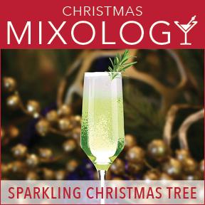 Mixology-Christmas-SparklingChristmas.jpg
