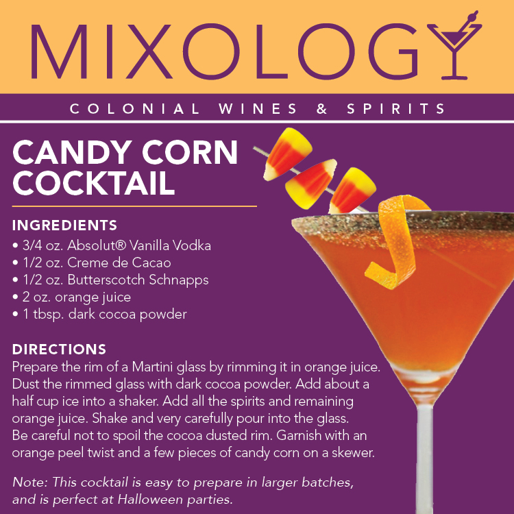 CandyCornCocktail.jpg