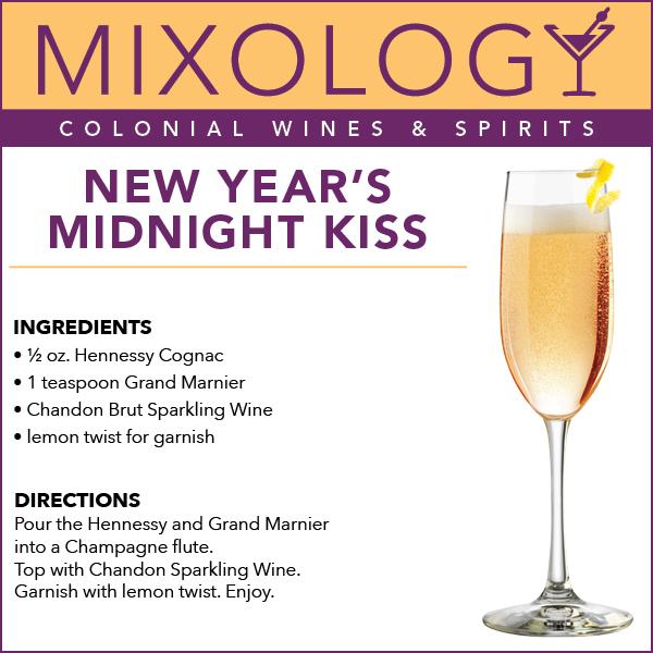 NYMidnightKiss-Mixology-web.jpg