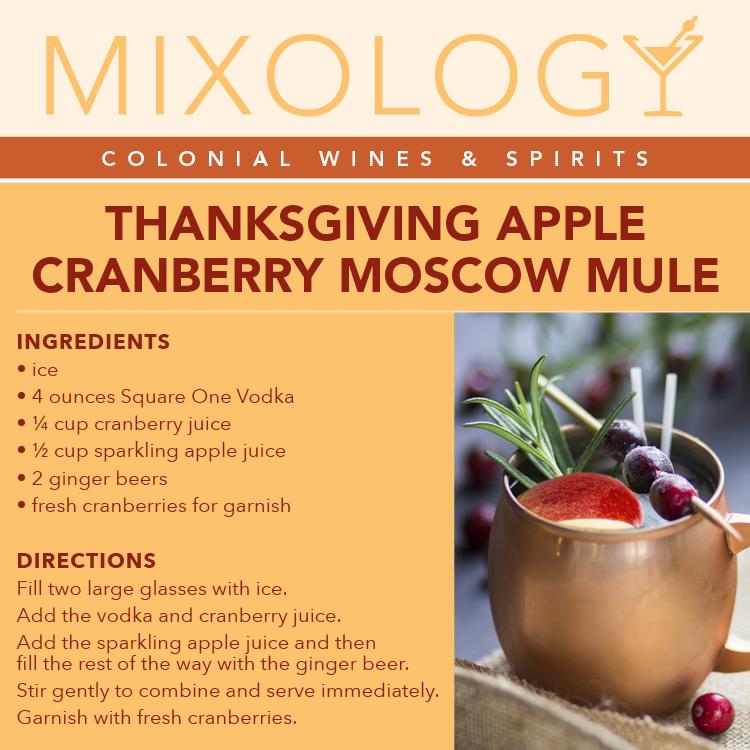 AppleCranberryMoscowMule.jpg