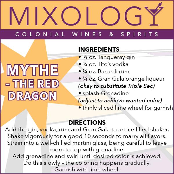 Mixology-GameNight-Mythe.jpg