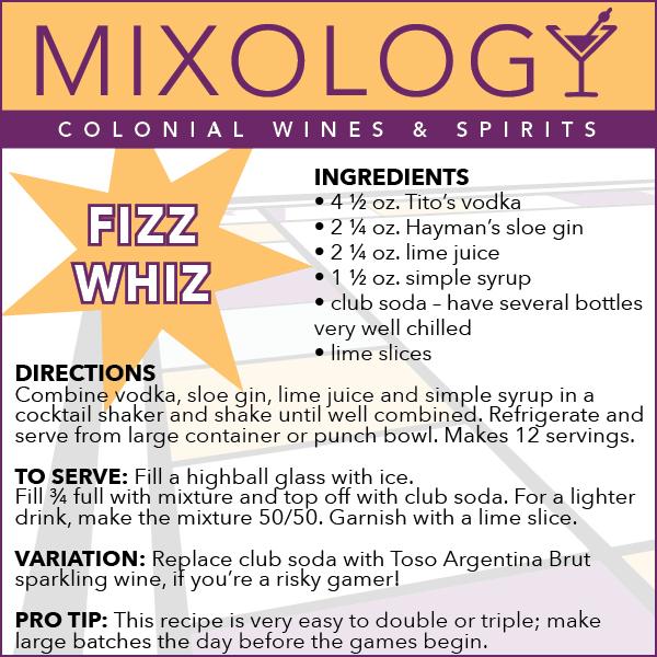 Mixology-GameNight-FizzWhiz.jpg
