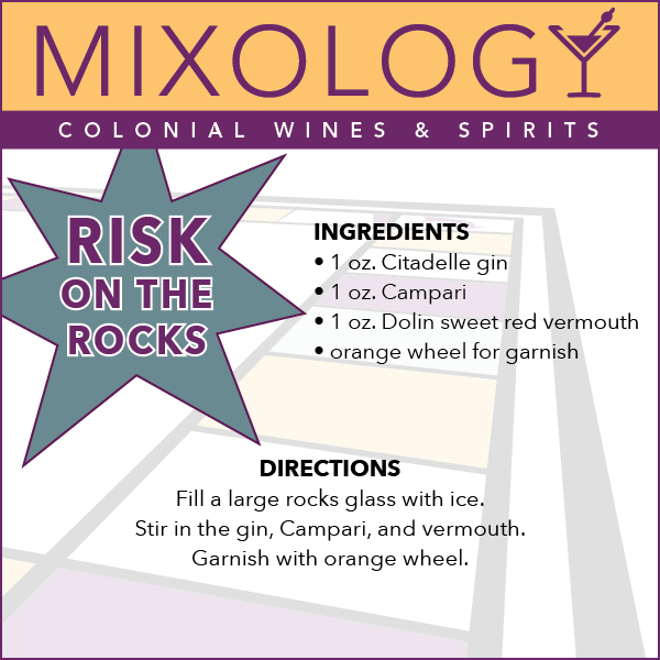Mixology-GameNight-RiskRocks.jpg