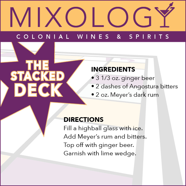 Mixology-GameNight-StackedDeck.jpg