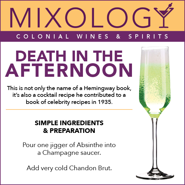 DeathInTheAfternoon-Mixology.jpg