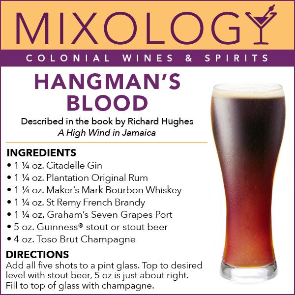 HangmansBlood-Mixology.jpg
